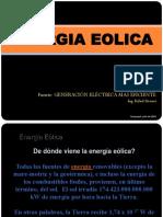 energiaeolica-091122160454-phpapp02