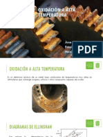 Corrosión a altas temperaturas.pdf
