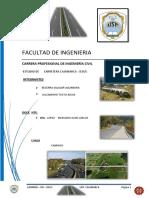 324659224-Caminos-Sistema-de-Carreteras (1) ALE.docx