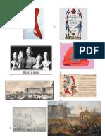 Activité - Images Symboles La Révolution Française