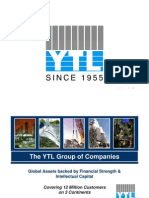 IM Corporate YTL