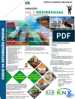 Catalogo Curso 2016 Rv07 Com Fundamentos