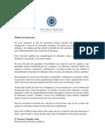 Mensaje de Esoeranza.docx