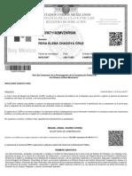 CACR671102MVZHRS06.pdf