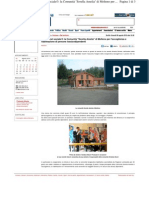 File C Documents and Settings Kwa Kusaidia Desktop Articolo.