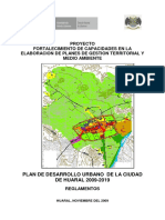 REGLAMENTO HUARAL.pdf