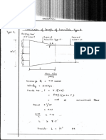 Calculation for Culvert Transition Length.pdf