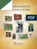 Historiadelaspatentes_web.pdf
