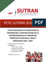 PETIC_SUTRAN