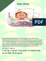 Sesion Caso Clinico Purpura 2 (1)
