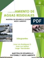 presentacionttoaguasresiduales-131101174154-phpapp02