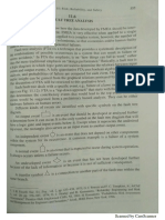 PDS FTA Material Sem3 Ca2