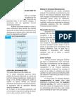 Auditing (Summary)