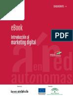 Ebook - Introducción al marketing digital.pdf
