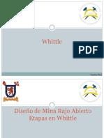 Clase 4 - Whittle.pdf
