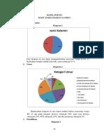 3 BAB III C Diagram Survey RT 23