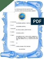 TESIS MELI 2.docx