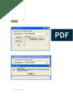 CH341A  instrução de instalação do driver.pdf