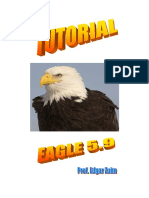 Tutorial Eagle