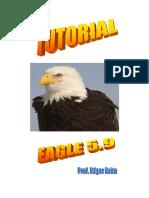 Tutorial Eagle