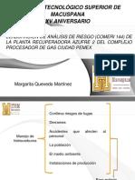 PONENCIA MA086.ppt