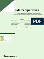 mediesdetemperatura-130514124701-phpapp02