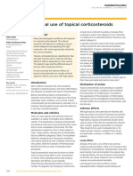 rational use of topical corticosteroid.pdf