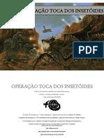 3-16 Carnificina Entre as Estrelas - Tropas Estelares - Operação Toca dos Insetóides - Biblioteca Élfica.pdf