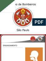 DESENGASGAMENTO.pdf