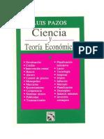 Ciencia-y-teoria-economica.pdf