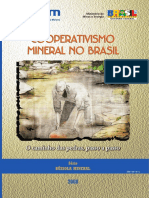 bussola-mineral-o-cooperativismo-mineral-no-brasil.pdf