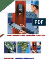 PC-00b Monitoramento Condições Climáticas 2012.pptx