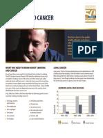 fs_smoking_cancer_508.pdf