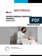 Manual_GestorSOL_2015.pdf