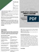 libretto preghiera ACR.pdf