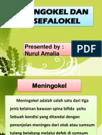 meningocele nurul.pptx