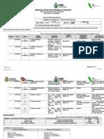 AVANCE ESTUDIO DEL TRABAJO1.doc