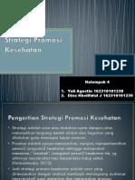 4. STRATEGI PROMOSI KESEHATAN.pptx