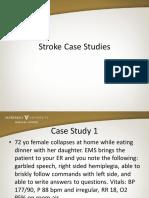 7_ Stroke Case Studies Final (Turning Point)