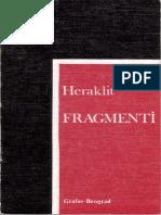 heraklit-fragmenti