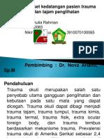 jurnal ppt.pptx