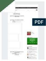 319731429-Contoh-Proposal-Kelompok-Tani-pdf.pdf