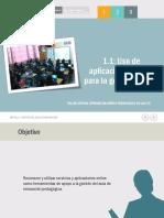 Modulo 1_1_uso de Aplicaciones Online Para La Gestión Del AIP v1