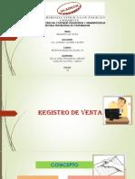 REGISTRO DE VENTAS.pptx