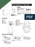 EALN-7PTLTW_R0_EN.pdf