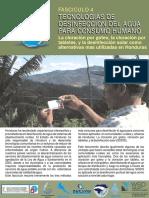 tecnologias de desinfeccion.pdf