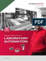 SEG Industry Information Laboratory Automation en -50126234- 144dpi