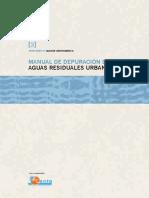 Manual_depuracion aguas residuales urbanas.pdf