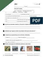 Páginas Desde306608747 663857 Eval Contin C Natural Investiga 3pri (1) 2