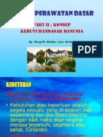 (KDM I) slide 1.ppt